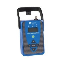 Радио/GSM модемы