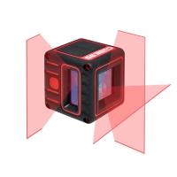 ADA CUBE 3D PROFESSIONAL EDITION photo2