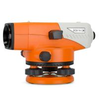 Оптический нивелир RGK N-24 (x24) photo2