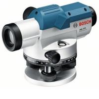 Оптический нивелир Bosch GOL 32 D photo