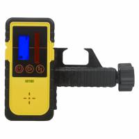 Приемник для лазерного уровня RGK LD-28 photo