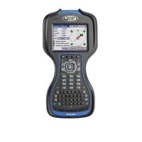 gps контроллер Spectra Precision Ranger 3XR