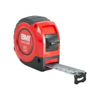 Измерительная рулетка BMI twoCOMP 8 M photo