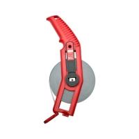 Измерительная рулетка BMI BASIC 50 M photo1