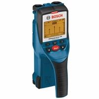 Детектор BOSCH D-tect 150 Professional photo1