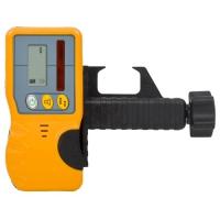 Приемник для лазерного уровня RGK LD-26 photo