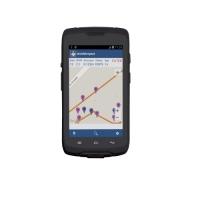 gps контроллер Spectra Precision MobileMapper 50 4G