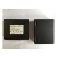 Аккумуляторная батарея для ProMark 120 photo