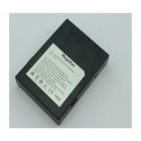 Аккумуляторная батарея для ProMark 3 photo