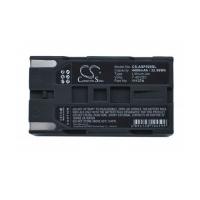 Аккумуляторная батарея для ProMark 500 photo