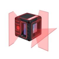 ADA CUBE 3D BASIC EDITION photo1