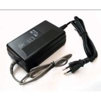 Зарядное устройство Topcon ВС-19В photo