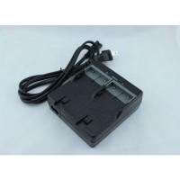 Зарядное устройство Topcon BC-30 photo