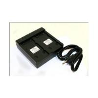 Зарядное устройство Trimble photo