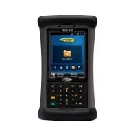 gps контроллер Spectra Precision Nomad 1050L