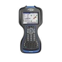 gps контроллер Spectra Precision Ranger 3L