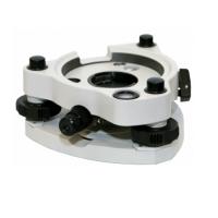 Высокоточный трегер SECO K369 (оптический центрир)