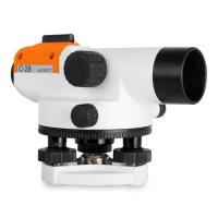 Оптический нивелир RGK C-28 (x28) photo1