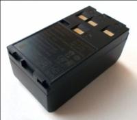 Аккумулятор GEB121 для тахеометров Leica photo2