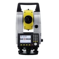 "Электронный тахеометр GEOMAX Zipp20 R400, 2"" photo1"