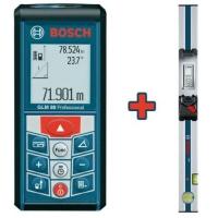 Bosch GLM 80 Professional + R 60 Professional photo1