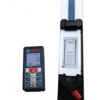 Bosch GLM 80 Professional + R 60 Professional photo2