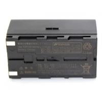 Аккумулятор для тахеометров Topcon BT-65Q photo