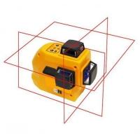 Построитель плоскостей RGK PR-3D photo2