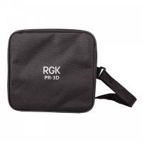Построитель плоскостей RGK PR-3D photo3
