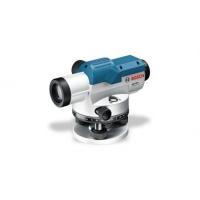 Нивелир Bosch GOL 20 D Professional photo1