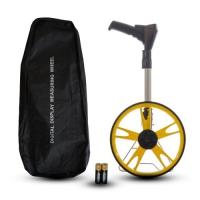 Колесо измерительное ADA Wheel 1000 Digital photo3