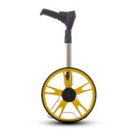 Колесо измерительное ADA Wheel 1000 Digital photo2