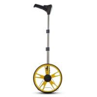 Колесо измерительное ADA Wheel 1000 Digital photo1