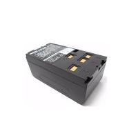 Аккумулятор GEB121 для тахеометров Leica photo3