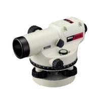 Оптический нивелир Nikon AP - 8 photo