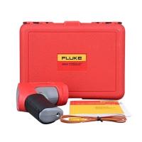 Инфракрасный пирометр Fluke-568EX/RU photo2