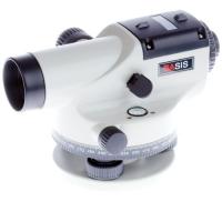 Оптический нивелир ADA BASIS (x 20) photo1