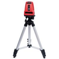 Лазерный уровень ADA Phantom 2D PROF EDITION photo1