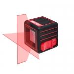 Лазерный уровень ADA CUBE HOME EDITION photo2
