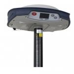 GPS-приемник SP80 GSM + Radio + ПО SPSO