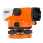Оптический нивелир RGK N-24 (x24)