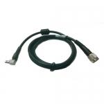Антенный кабель для ProMark 120/220