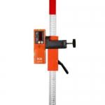 Приемник для лазерного уровня RGK LD 8 photo2