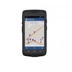 Контроллер SP MobileMapper 50 4G с ПО Survey Mobile