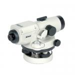 Оптический нивелир Nikon AE - 7C