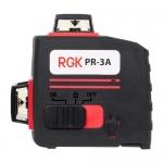 Построитель плоскостей RGK PR-3A photo2