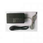 Зарядное устройство Topcon BC27CR