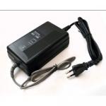 Зарядное устройство Topcon ВС-19В
