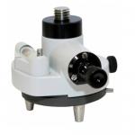 Адаптер трегера RT484WON (оптический центрир)