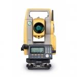 Технический тахеометр Topcon ES-105